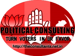 TURN VOTERS IN UR FAVOR || Political Consultants In India || Political Consulting - http://theconsultants.net.in